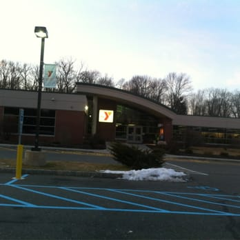Sussex County Ymca Gyms 15 Wits End Dr Hamburg Nj United States Reviews Photos