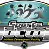 Sports DoctoR: Personal Training