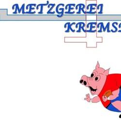 Metzgerei Kremser, Köln, Nordrhein-Westfalen