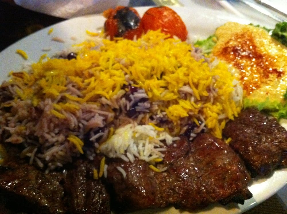 alborz persian cuisine 72 foton persisk iransk mat