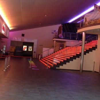 arena cinema 14 fotos kino kreis 3 z rich schweiz. Black Bedroom Furniture Sets. Home Design Ideas