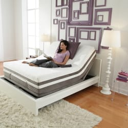 Save on Mattresses Outlet Furniture Stores Spring