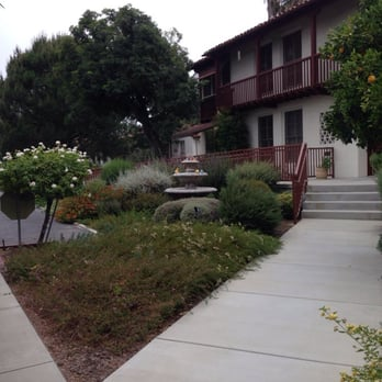 Monte Vista Grove Homes 11 Photos Retirement Homes