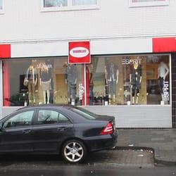Esprit, Cologne, Nordrhein-Westfalen, Germany