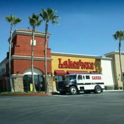 Lakeshore Learning Store Art Supplies Murrieta Ca Yelp