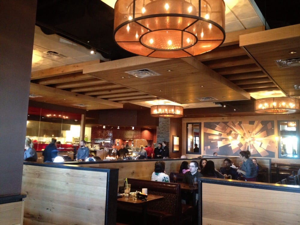Granite City (IL) United States  city images : Granite City Food & Brewery Naperville, IL, United States. Main ...