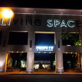 Living Spaces Van Nuys : Living Spaces - Panorama City - Panorama City, CA  Yelp