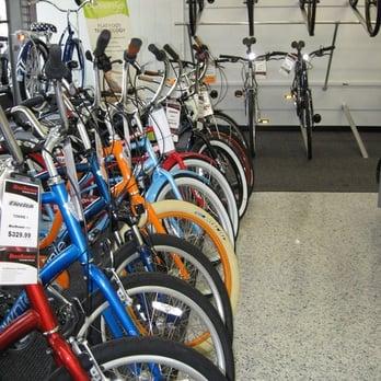 Bikesource Denver Coupon BikeSource Columbus OH