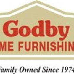 Godby Home Furnishings Inc Closed Interior Design