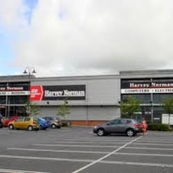harvey norman swords co dublin ireland yelp. Black Bedroom Furniture Sets. Home Design Ideas