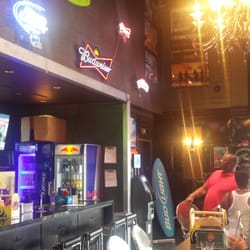 the backyard bar bars atlantic city nj reviews