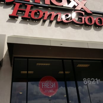 T j maxx home goods 15 photos department stores for Home goods in yonkers