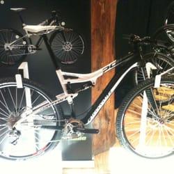 Newbury Park Bicycle Shop - Scalpel 29er carbon now in stock. Demo's available - Newbury Park, CA, Vereinigte Staaten
