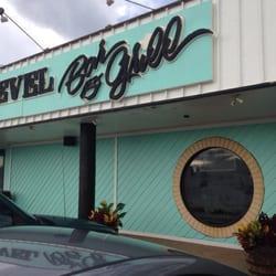 Y Bar Panama City Beach C-Level Bar  amp Grill - Panama