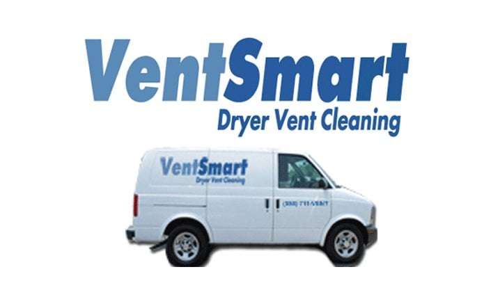 Ventsmart Dryer Vent Cleaning Home Cleaning Tampa Fl