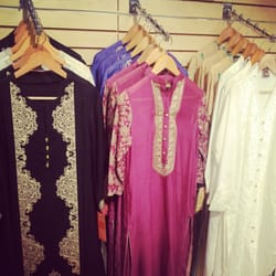 Sari Lehenga Salwar Kurta   Indian clothing store   Houston