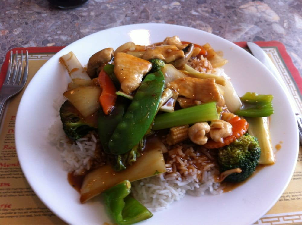 mei ling chinese food ethnic food aurora on canada