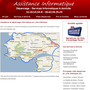 Informatique Guerande