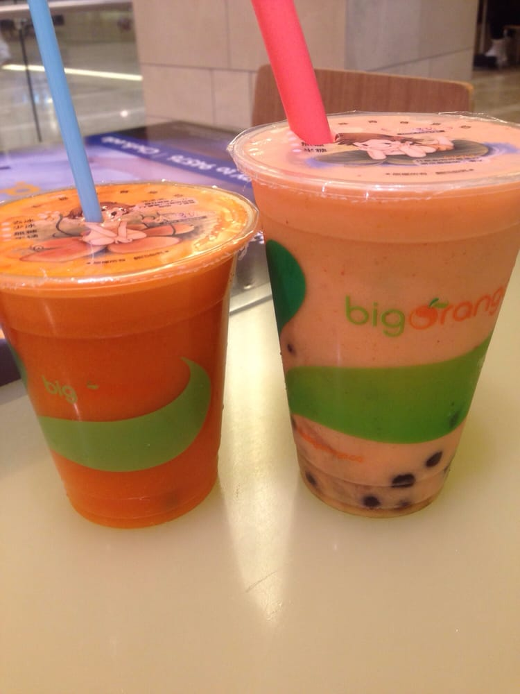 how to start a bubble tea business in singapore
