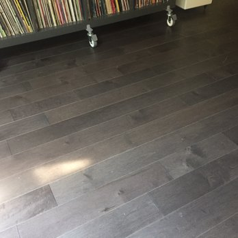 Unique Hardwood Flooring Amp Reviews