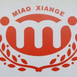 Ristorante Cinese Miao Xian Ge, Fiumicino, Roma, Italy