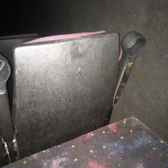 Owasso 12 - Cinema - Owasso, OK - Reviews - Photos - Phone ...