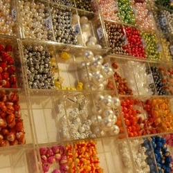 London Bead Shop, London