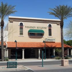 Clothes stores. Clothing stores in mesa az