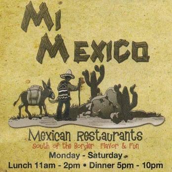 Mexican Restaurants In Gulfport Fl