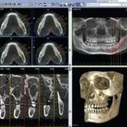 Dentsidecenter Dres. Mistry GmbH, Thun, Bern, Switzerland