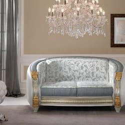 Bambii Classical Italian Furniture Corpus Christi Tx United States Yelp