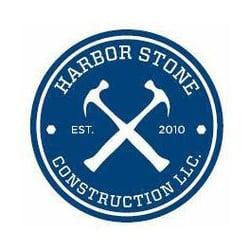 Harbor Stone Construction Llc Oxford Pa Yelp