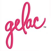 Gelac Nails available