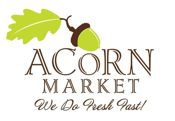 Salisbury (MD) United States  City new picture : Acorn Market Salisbury, MD, United States | Yelp