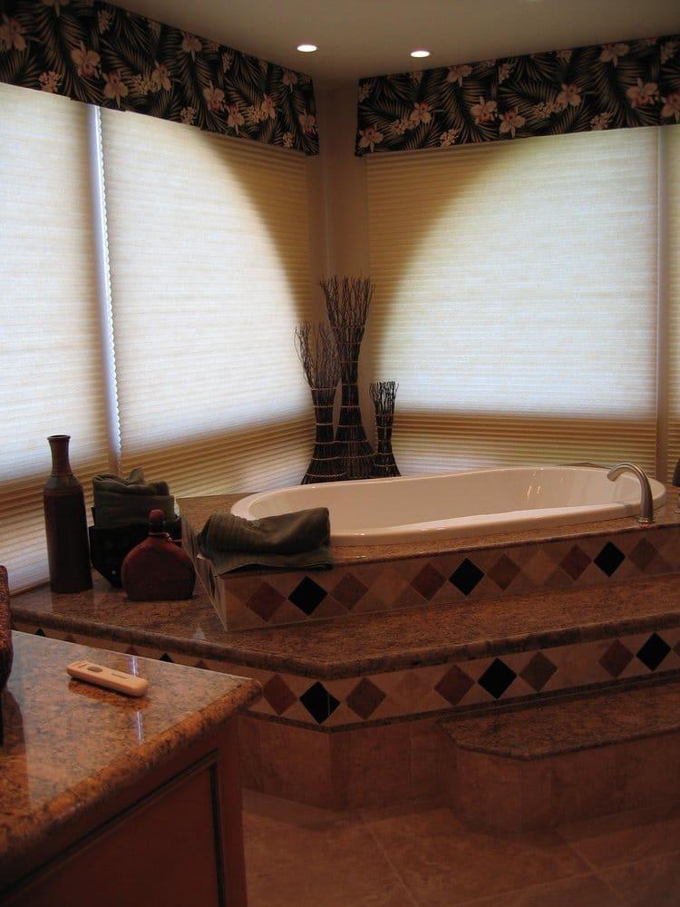 Marlene Flores Interiors Interior Design Huntington Beach Ca United States Yelp