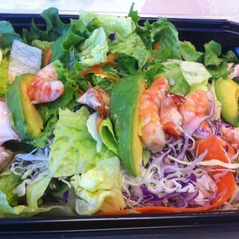 Pappadeaux Seafood Kitchen - 178 Photos - Seafood Restaurants - Dallas ...