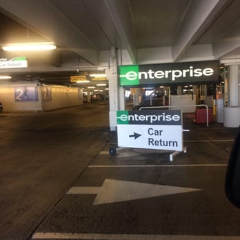 Portland, OR Airport PDX Enterprise Car Rentals from marloslash.ml Credit Card Required · Lowest Rates · Same Day Reservations · 18K Locations WorldwideTypes: Economy, Compact, Mid-Size, Standard, Full-Size, Premium, Luxury, SUVs, Mini-van.