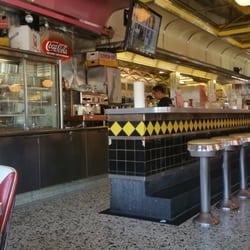 Jackson hole 155 billeder burgere bayside bayside for Kitchen jackson hole