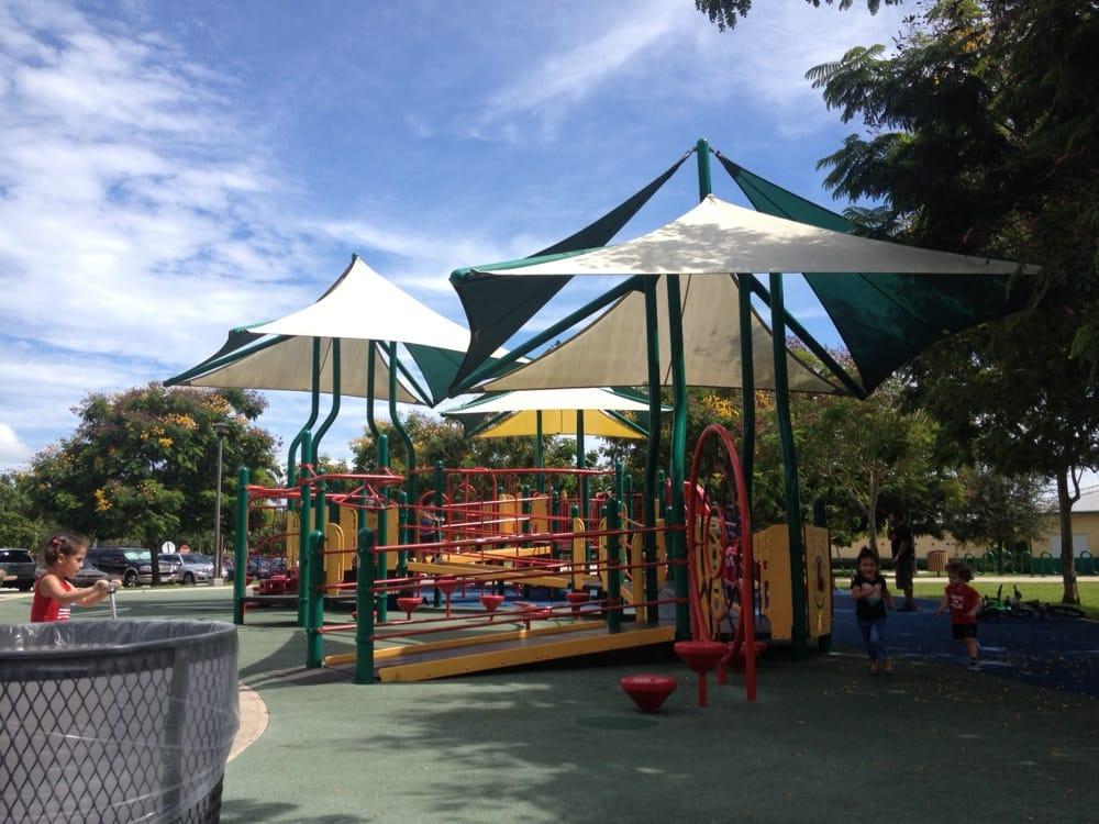 Park Miami Lakes Lakes Skate Park | Yelp
