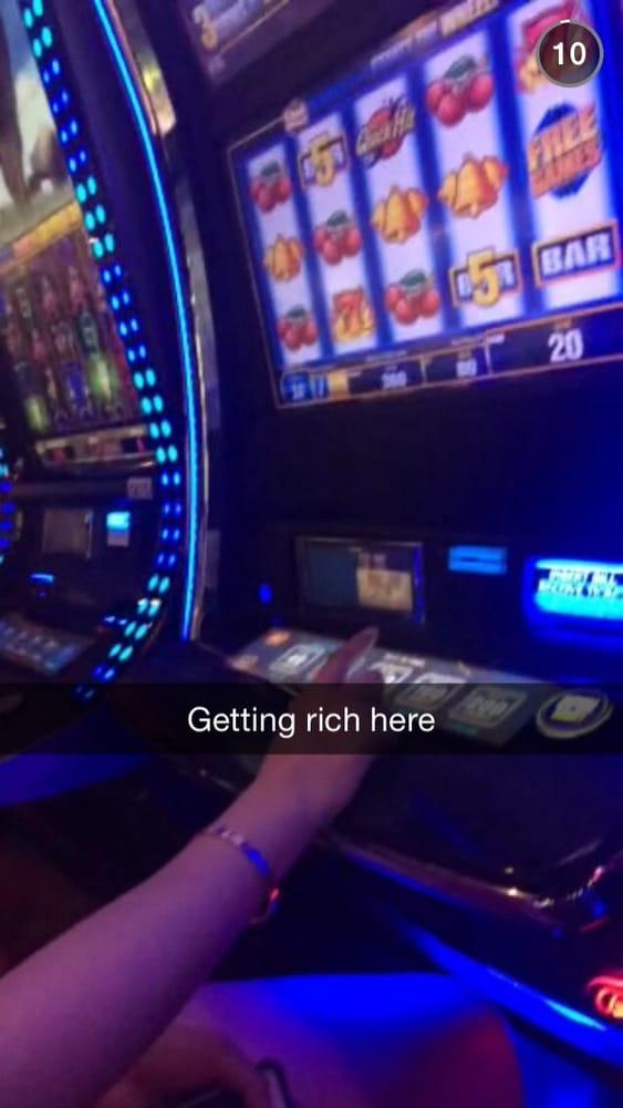 Osage casino tulsa phone number