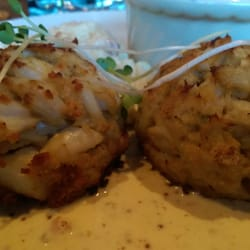 Olearys Seafood Restaurant Annapolis Md   Lobster House