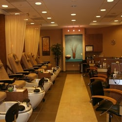 Modern Day Spa Tysons Corner Mclean Va Yelp - Moderne Salon Dayspa ...