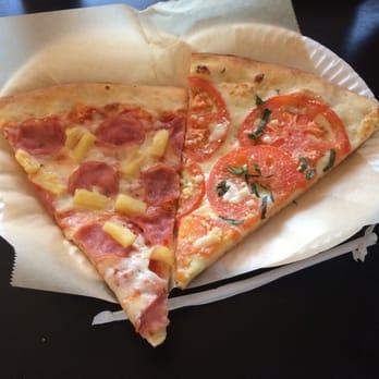 Z Pizza Seal Beach zpizza - Seal Beach  CA