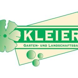 Kleier Garten- und Landschaftsbau, Neu Wulmstorf, Niedersachsen