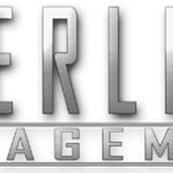 Sterling Property Management logo