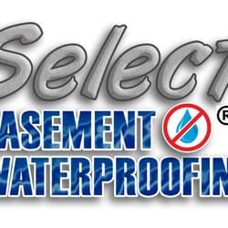 select basement waterproofing morganville nj yelp