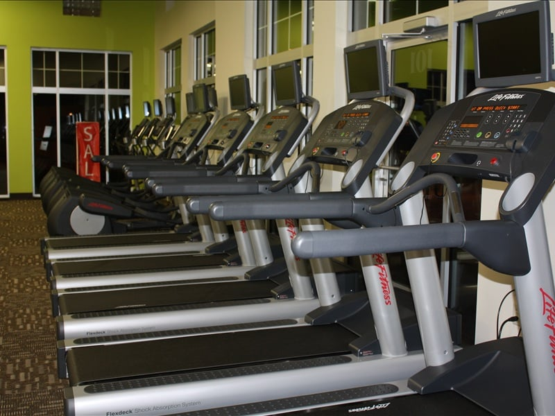 Menomonee Falls (WI) United States  city photo : Anytime Fitness Gyms Menomonee Falls, WI, United States Reviews ...