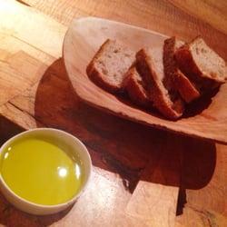 Abc Kitchen Free99 Bread Brunch Menu New York Ny United States