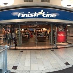 Finish Line Store 863 - Shoe Stores - Pembroke Pines, FL - Photos