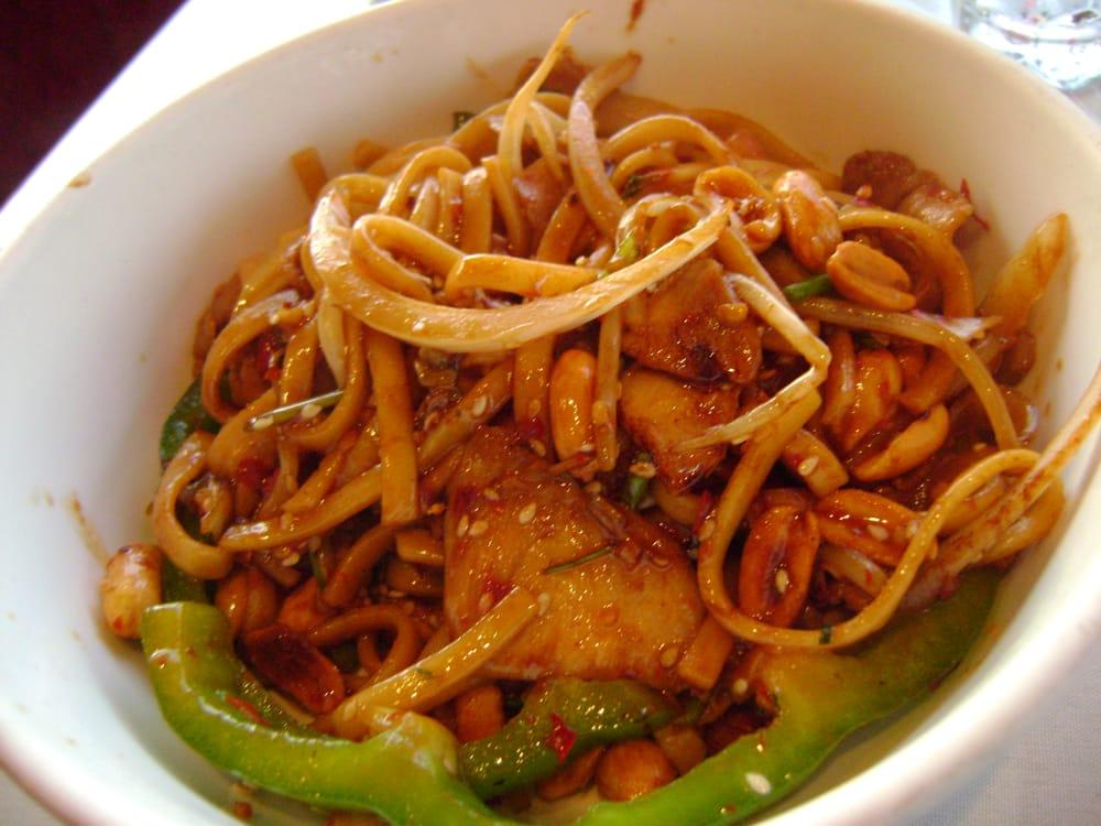 Photos for Genghis Khan Mongolian BBQ   Yelp
